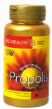 Bee Health PROPOLIS 1000mg x 90 tablet